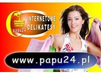 Papu24 Delikatesy Internetowe (1) - Zakupy