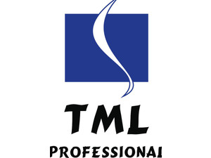 Tml-professional Sp. z o.o. - Recruitment agencies