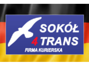 Sokól 4 Trans - Removals & Transport