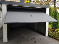 Baudiscount-Garagen.de (1) - Huis & Tuin Diensten