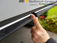 Baudiscount-Garagen.de (2) - Huis & Tuin Diensten