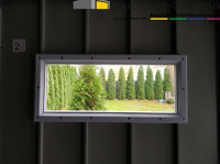 Baudiscount-Garagen.de (4) - Huis & Tuin Diensten