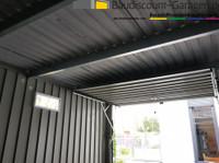 Baudiscount-Garagen.de (6) - Huis & Tuin Diensten