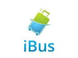 iBus - Transport publiczny