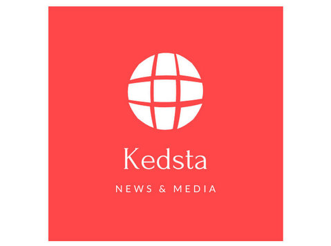 Kedsta - TV, Radio & Print Media