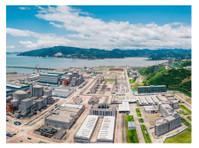 SEPCOIII Electric Power Construction Co.,ltd (3) - Construction Services