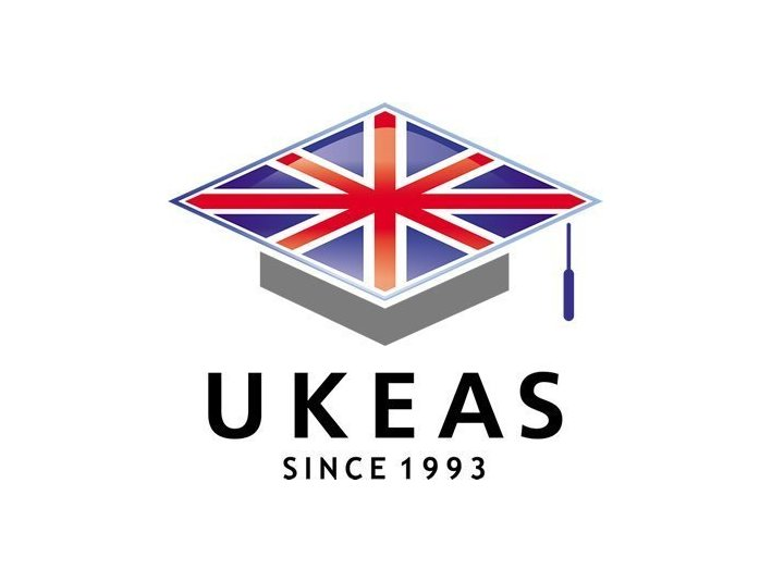 UKEAS - Universities