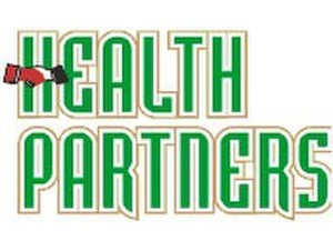 Health Partners Limited - Pharmacies & Medical supplies
