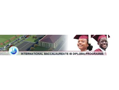 Greensprings School - International schools