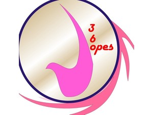 360dopes - TV, Radio & Print Media