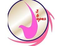 360dopes - TV, Radio & Print Media