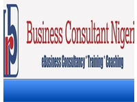 Business Consultants Nigeria (2) - Business Accountants