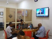 Instaforex Nigeria (4) - Online Trading
