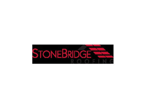StoneBridge Roofing - Roofers & Roofing Contractors