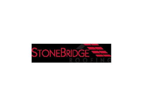 StoneBridge Roofing - Roofers & Roofing Contractors