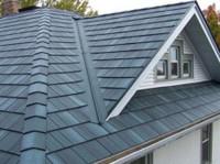 StoneBridge Roofing (1) - Roofers & Roofing Contractors