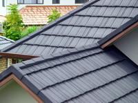 StoneBridge Roofing (2) - Roofers & Roofing Contractors