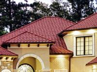 StoneBridge Roofing (3) - Roofers & Roofing Contractors