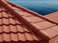 StoneBridge Roofing (4) - Roofers & Roofing Contractors