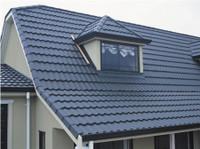 StoneBridge Roofing (5) - Roofers & Roofing Contractors
