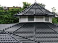 StoneBridge Roofing (6) - Roofers & Roofing Contractors