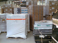 Value Handlers International Ltd (3) - Import/Export