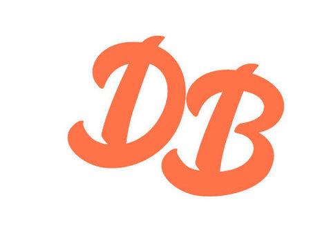 Dearbargain Nigeria - Shopping