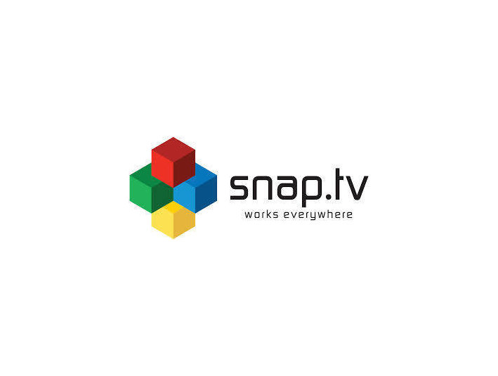 Snap.tv - TV, Radio & Print Media