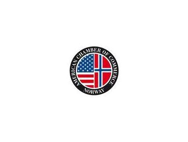 American Chamber of Commerce in Norway - Expat Clubs & Associations