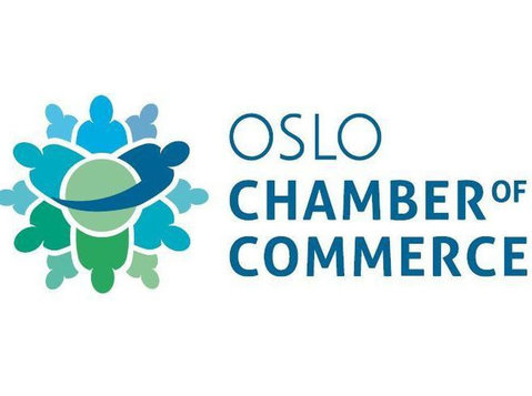 Oslo Chamber of Commerce - Chambers of Commerce