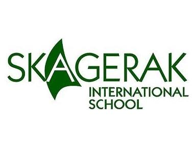 Skagerak International School (SKAGG) - International schools