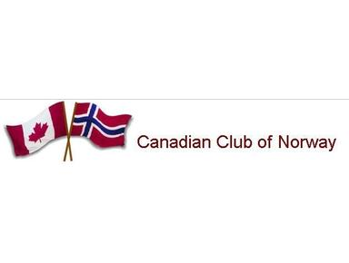 The Canadian Club of Norway - Expat Clubs & Associations