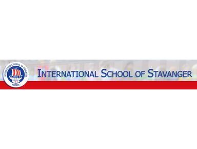 The International School of Stavanger - International schools