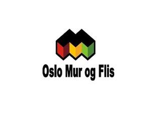 Flislegger Oslo - Home & Garden Services