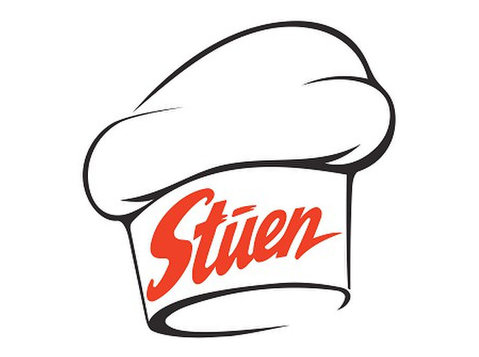 Stuen as - Food & Drink