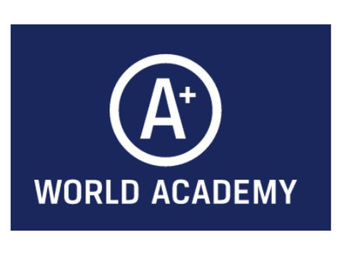 A+ World Academy - International schools