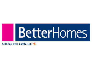 Better Homes - Rental Agents