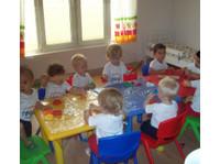 Kids World Nursery & Kg (2) - International schools