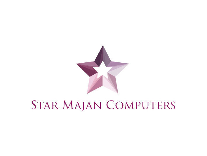 STAR MAJAN COMPUTERS - Computer shops, sales & repairs