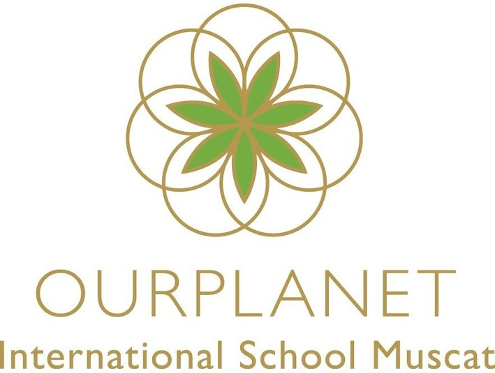 OURPLANET International School Muscat - International schools