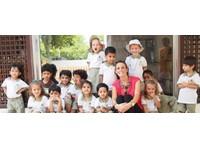 OURPLANET International School Muscat (1) - International schools