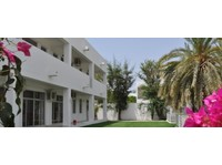 OURPLANET International School Muscat (2) - International schools