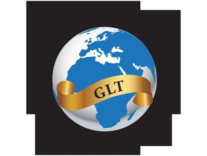 GLT Oman - Coaching & Training