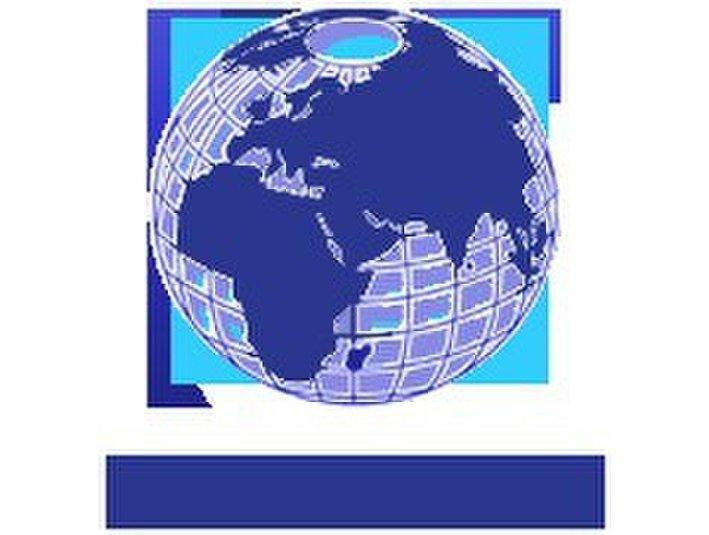 Global Source Trading LLC - Pharmacies & Medical supplies