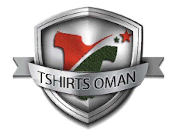 Tshirts Oman - Office Supplies