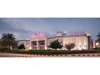 Markaz Al Bahja Mall (1) - Shopping