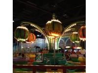 Markaz Al Bahja Mall (3) - Shopping