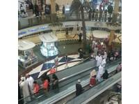 Markaz Al Bahja Mall (5) - Shopping