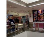 Markaz Al Bahja Mall (6) - Shopping