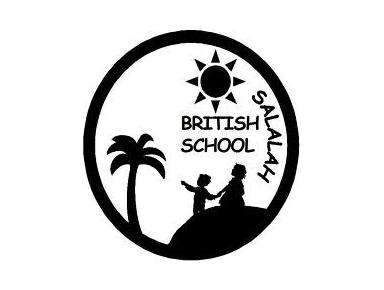 British School Salalah - International schools